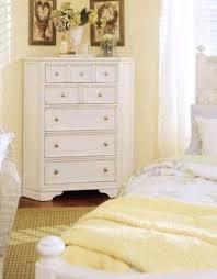 corner bedroom furniture. Bedroom Corner Unit Dresser Pertaining To White Furniture Wardrobe