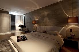 Collect this idea 30 Masculine Bedrooms (4)