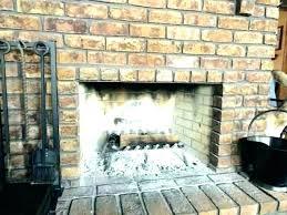fireplace damper plate replacement s sa az fi fireplace damper plate replacement