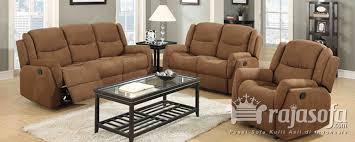 sofa kulit import murah okaycreations net