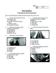 the matrix editable ap style passage test essay prompts sample the matrix editable ap style passage test essay prompts sample essay