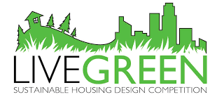Schools Logos Green TShirt
