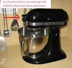 kitchenaid mixer attachments uses. use the power hub to take advantage of best kitchenaid attachments. mixer attachments uses r