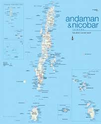 maps andaman islands and port blair  india travel forum bcmtouring