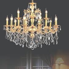 lucinda branch chandelier for branch chandelier for in lucinda branch chandelier view
