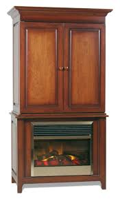 Infrared Stove Heater  Electric Stoves  Plow U0026 HearthAmish Electric Fireplace