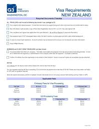 Covering Letter Format For Australia Tourist Visa Best Of Invitation