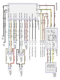 2008 ford f250 radio wiring diagram wiring diagram 2008 ford f250 radio wiring diagram