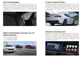 2018 acura apple carplay. contemporary acura your ride in the new 2018 acura tlx is certain to be exciting with three  power train options choose from inline4 paws 24liter 206horsepower  for acura apple carplay