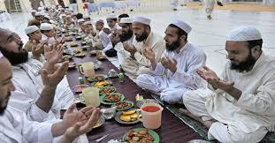 Niat puasa senin kamis untuk membayar hutang puasa ramadhan, bolehkah? Niat Puasa Qadha Atau Ganti Ramadhan Di Hari Senin Kamis