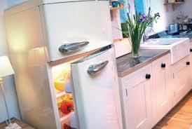 Domestic Kitchen Appliances Interpon Usa Appliances