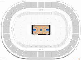 Honda Center Concert Seating Chart With Seat Numbers Bright Consol Arena Seating Chart Honda Center Detailed