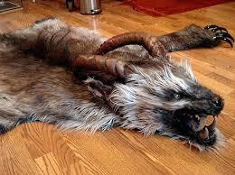 faux animal rug wolf fur nice design rugs best ideas about skin on fake zebra australia faux animal rug lion skin