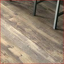 shaw floorte reviews fabulous shaw luxury vinyl plank reviews vinyl plank flooring of shaw floorte reviews
