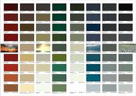 Color Place Paint Colors Elsecretodelatia Info