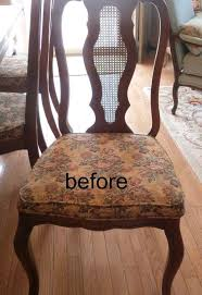 painting dining room chairs. Painting Dining Room Chairs With Chalk Paint, Ideas, Painted L