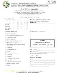Parent Teacher Conference Form Template Conference Evaluation Form Template Meeting Samples Free