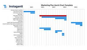 Gantt Chart Excel Monthly Monthly Gantt Chart Excel Kozen Jasonkellyphoto Co