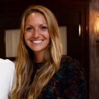 "10+ ""Kimberly Decarlo"" profiles   LinkedIn"
