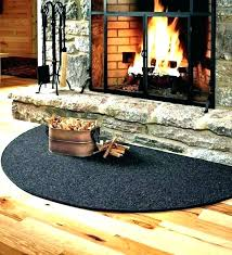 fireplace rugs fireplace rug fabulous wood stove rugs hearth rug stylish fireproof for fireplace charming mats
