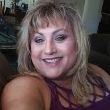 Dianne Smith-Nava (rdidi38) on Pinterest