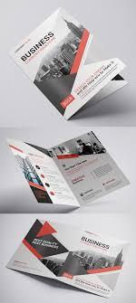Best Brochure Design 2018 Brochure Catalog Templates 2019 Design Graphic Design