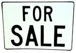 pictures for sale. Exellent For Vintage For Sale Sign With Pictures For G