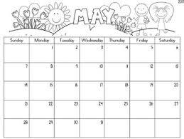 Editable 2020 Monthly Calendar Editable Monthly Calendars 2019 2020