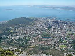 Файл:Cape Town and Robben Island <b>seen from Table</b> Mountain.jpg ...