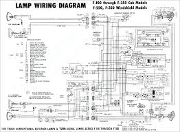Ford Transit Engine Light On 1991 Ford F 150 Tail Light Wiring Diagram Wiring Diagram