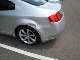 minor car accident. minor accident. what are we looking at to repair?-img_0530_small.jpg car accident