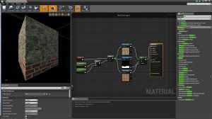 Map Forums Positioning Uv Unreal Engine dOAXxAwpq