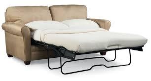 Full Sofa Sleeper Sale Furniture Home Great Full Sofa Sleeper Sale For Your Art Van