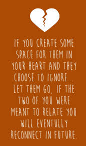 Quotes About Letting Someone Go Beauteous 48 Letting Go Of Someone You Love Quotes