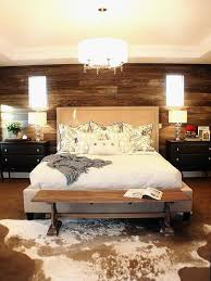 gorgeous unique rustic bedroom furniture set. interior gorgeous small rug eccentric round nightstand feats cool wall lighting twigs pattern ffotboard rustic kids bedroom unique furniture set