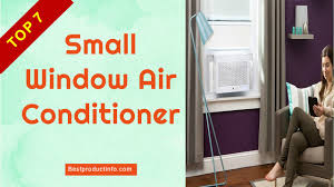 New Air Conditioning For Small Rooms Decor Idea Stunning Top To