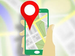google maps best travel time feature google maps best travel time Google Maps Travel Time google maps now tells you the best time of the day to travel to your destination google maps travel time in seconds