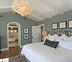 What Bedroom Colors are Best?