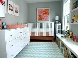 little girl area rugs gray nursery rug nursery rug ideas architecture pretty inspiration teenage girl area
