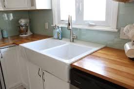 ikea apron sink. Modren Sink Ikea Domsjo Sink Throughout Apron Sink