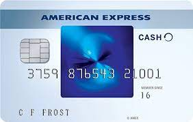 You won't need an ssn or any local credit history in the us, to apply for this card. Great Credit Cards For International Students 2021