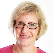 <b>Petra Maurer</b> - maurer