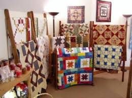 Knight's Quilt Shop (Cape Neddick) - All You Need to Know Before ... & Knight's Quilt Shop Adamdwight.com