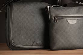 gucci bags 2017 for men. gucci briefcases \u0026 mens bags 2017 for men f