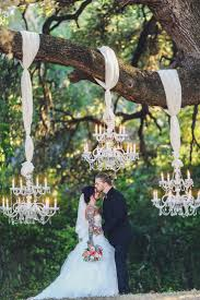 wedding chandeliers for decorate chandelier fake parties teardrop tabletop centerpieces centerpiece table hanging flowers decorations