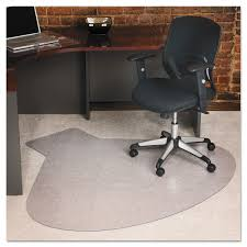 desk chair floor mat for carpet. esr122775 thumbnail 1 2 3 desk chair floor mat for carpet