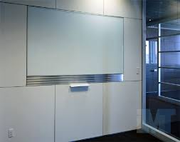 office wall pictures. IMT Has A Variety Of Accessories To Complete Your Modular Partitions And Give Office Space The Personalized Look You Want: Wall Pictures