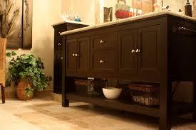 bathroom vanities chicago. Marvelous Bathroom Vanities Chicago Design Idea Modern With I