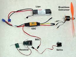 wiring diagram for dual light switch images enduro light kit powered rc airplane wiring diagram schematic online
