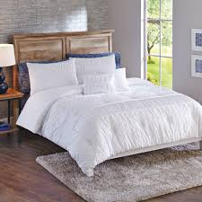 better homes and gardens textured classic piece bedding